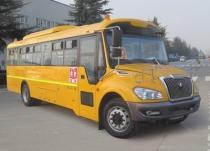 宇通牌ZK6109DX11型中小学生专用校车